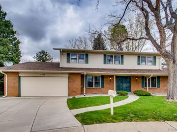 2389 Van Gordon Street, Lakewood, CO, 80215,