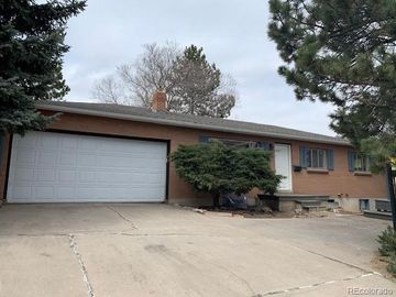 Undisclosed Address, Lakewood, CO, 80228,