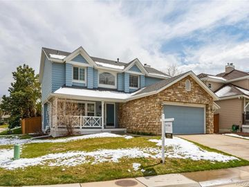 920 Saint Andrews Lane, Louisville, CO, 80027,
