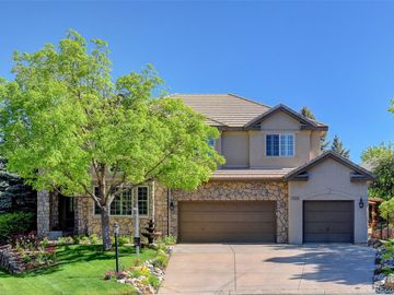 9325 E Aspen Hill Lane, Lone Tree, CO, 80124,