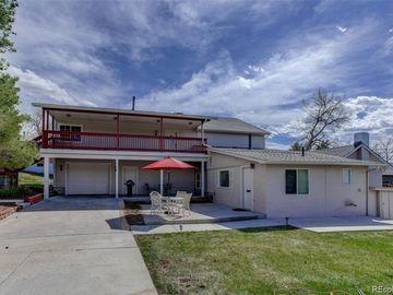 5463 S Datura Street, Littleton, CO, 80120,