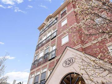 920 E 17th Avenue #102, Denver, CO, 80218,