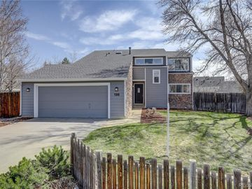 196 Lincoln Circle, Louisville, CO, 80027,