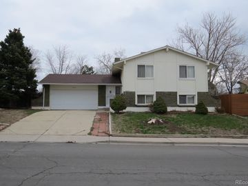 7054 Yates Street, Westminster, CO, 80030,