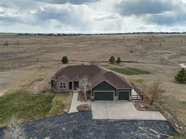 517 Antelope Drive, Bennett, CO, 80102,