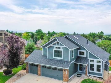 7221 Buckingham Place, Highlands Ranch, CO, 80130,