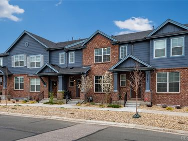 23483 E Chenango Place, Aurora, CO, 80016,