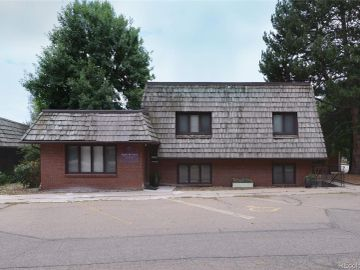 1031 Robertson Street, Fort Collins, CO, 80524,