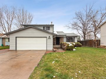 2467 Leghorn Drive, Fort Collins, CO, 80526,