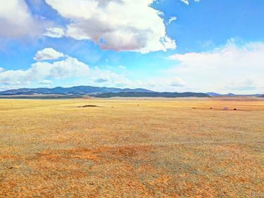 180 Stoll Mountain Road, Lake George, CO, 80827,