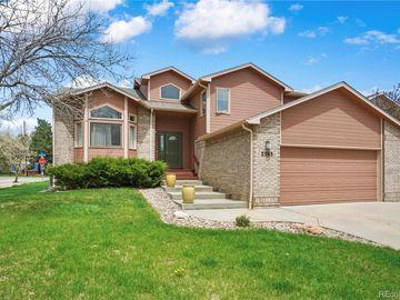 2303 Vineyard Place, Boulder, CO, 80304,