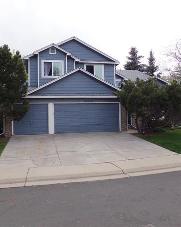 13335 Briarwood Drive Broomfield, CO, 80020