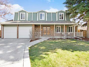8360 E Hinsdale Avenue, Centennial, CO, 80112,