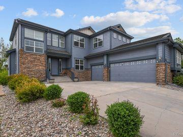 5661 W Peakview Place, Littleton, CO, 80123,