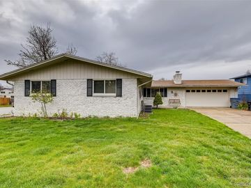1503 Twin Sisters Drive, Longmont, CO, 80504,