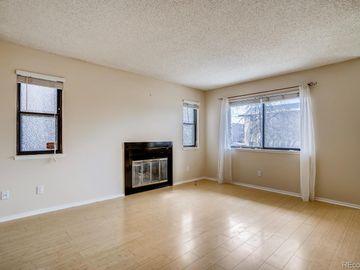 540 S Forest Street #103, Denver, CO, 80246,