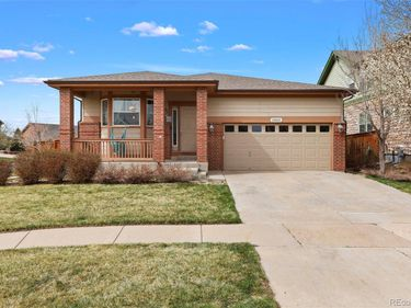 25015 E 4th Place, Aurora, CO, 80018,