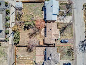 1230 Ames Street, Lakewood, CO, 80214,