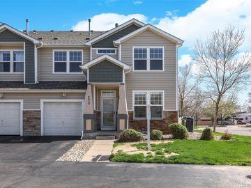 4636 Flower Street, Wheat Ridge, CO, 80033,