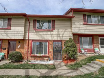 470 S Carr Street, Lakewood, CO, 80226,
