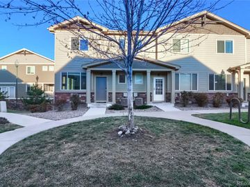 1641 Aspen Meadows Circle, Federal Heights, CO, 80260,