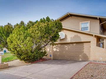 3823 S Sebring Court, Denver, CO, 80237,