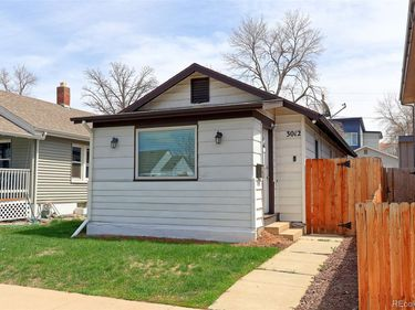 3012 S Lincoln Street, Englewood, CO, 80113,