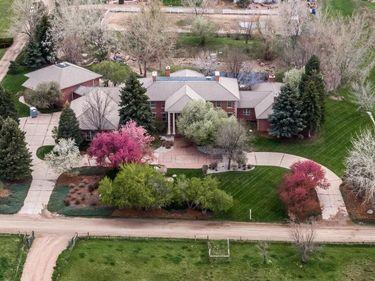 3400 E Willamette Lane, Greenwood Village, CO, 80121,