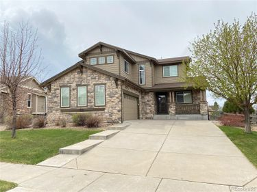 23702 E 2nd Drive, Aurora, CO, 80018,