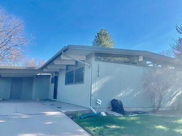 1392 S Edison Way, Denver, CO, 80222,