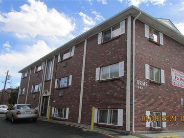 1342 Macon Street, Aurora, CO, 80010,