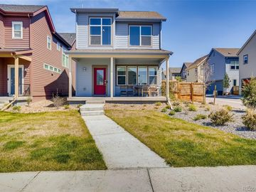 6738 Osage Street, Denver, CO, 80221,