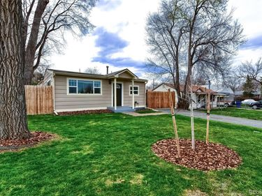 1979 Jay Street, Lakewood, CO, 80214,