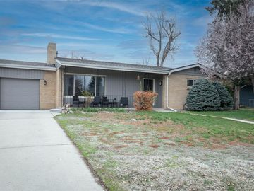 4280 Ingalls Street, Wheat Ridge, CO, 80033,
