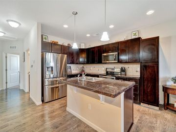 1670 Aspen Meadows Circle, Federal Heights, CO, 80260,