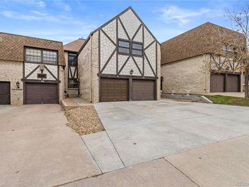 4250 S Olive Street #111, Denver, CO, 80237,