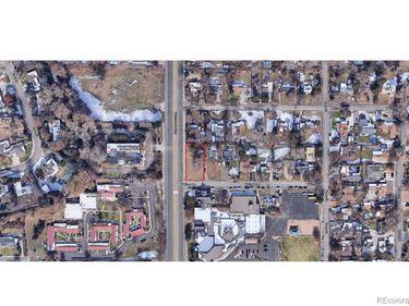 7595 W 22nd Avenue, Lakewood, CO, 80214,