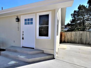 4762 S Clay Court, Englewood, CO, 80110,