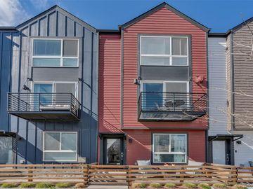 5557 W 10th Avenue, Lakewood, CO, 80214,