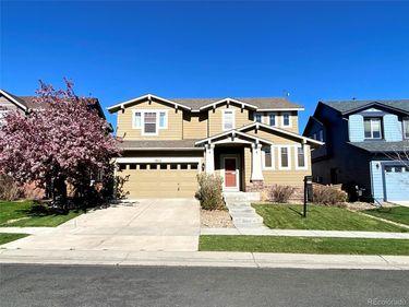 10112 Ventura Street, Commerce City, CO, 80022,