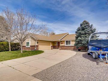 1421 Stonehaven Avenue, Broomfield, CO, 80020,