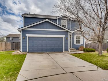 16494 E Otero Place, Englewood, CO, 80112,
