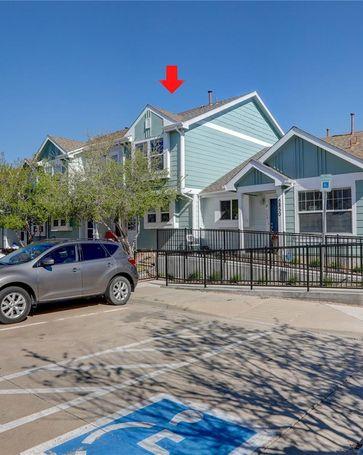 5850 Ceylon Street #E Denver, CO, 80249