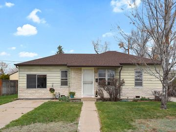 3421 Westminster Place, Westminster, CO, 80030,