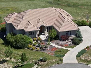 9938 Bluestar Drive, Parker, CO, 80138,
