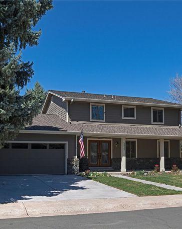 5827 S Fulton Way Greenwood Village, CO, 80111