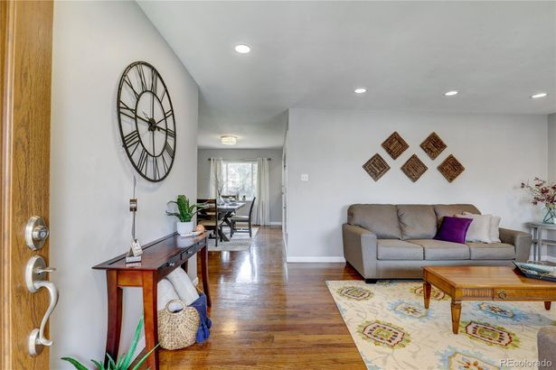 13588 W 25th Place