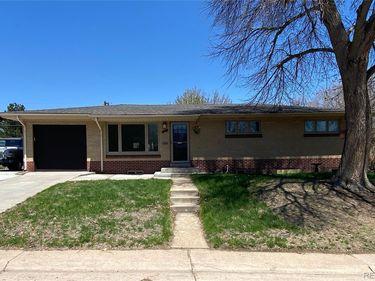 3375 W Aksarben Avenue, Littleton, CO, 80123,