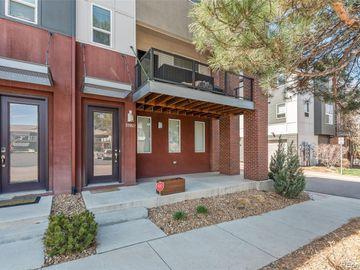 3795 Depew Street #D, Wheat Ridge, CO, 80212,
