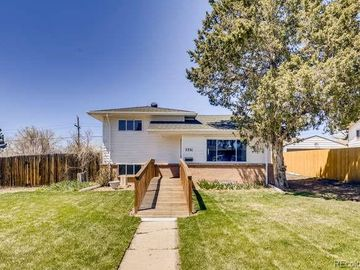 7751 Knox Court, Westminster, CO, 80030,